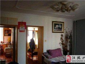 (出售) 六合卸甲甸 南京大厂南 2室1厅1卫 67平米