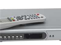 交城求购一台二手闲置不用有线电视机顶盒