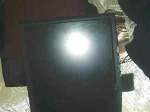 acer宏基22寸显示器X223W