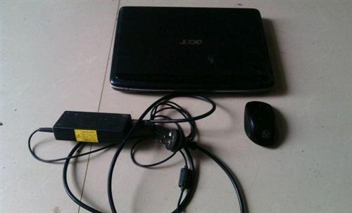 二手电脑 笔记本500元
