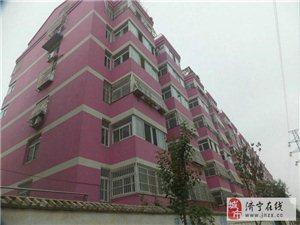 免税+琵琶山车轮厂宿舍1楼2室2厅,90平55万
