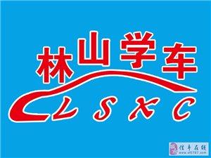 """林山""""年前促銷""""活動圓滿成功"""