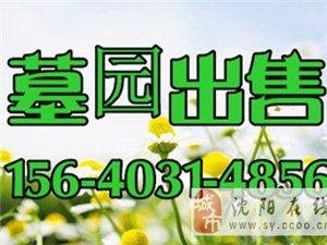 沈阳墓园 沈阳辉山纪念林天台山福山陵园 墓园电话