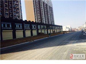 小张庄唐王湖圣泉水岸学区房126M送全景阁楼