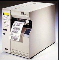 博罗条码打印机维修