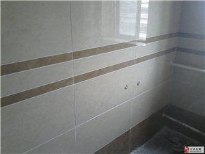 专业铺贴高档别墅地面砖墙面砖、花样菱形