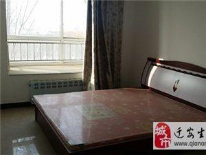 圣居花园96平房屋出售,赠16平地下室