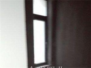 六合区 龙池翠洲 3室 110平米