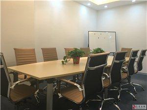天隆寺地铁口1-6人办公室任您选拎包办公