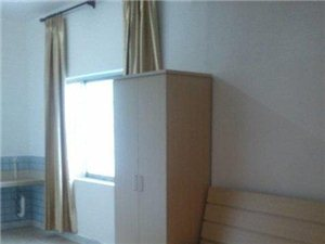 白龙青年路1室0厅15平500元/起