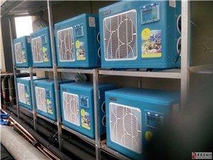 來鳳科雪制冷維修:空調,中央空調,冷庫,制冷設備維修
