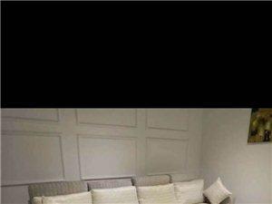 定制不同風格家具沙發工程配套
