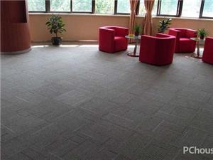 北京地毯銷售會議室方塊地毯劍麻地毯高檔辦公室地毯銷