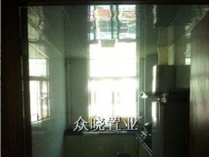 六合 龙海南苑 2室 88平米