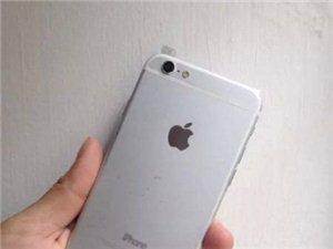 全新原装苹果iphone6S
