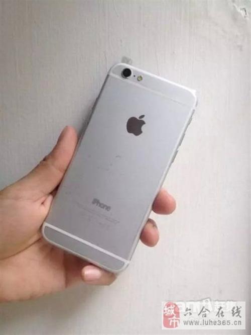 全新原裝蘋果iphone6S