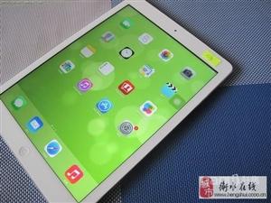 苹果iPad mini232G插卡版