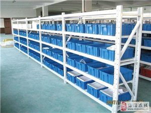 青州銀橋批發商超貨架,掃地機的設備
