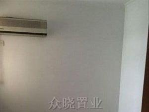 六合 贤丰公寓 3室 110平米