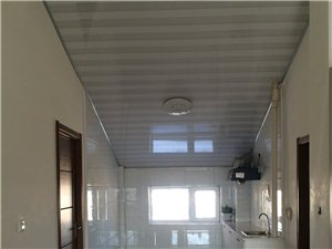 兴达桐城B区90平方米阁楼出售