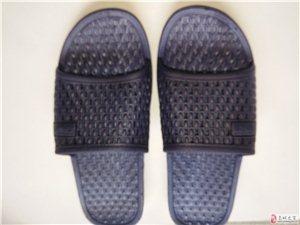 本廠大量拖鞋尋求批發商、零售、超市、個人合作