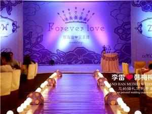 儋州那大婚礼跟拍——摄影摄像