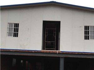 建设路东段周口锅炉厂东院内2层自建房14间对外出租