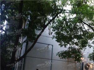 大厂 芳庭潘园 2室 62平米
