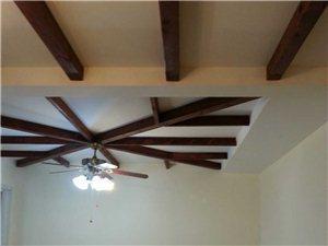 承接仙女山鎮各小區室內室外裝飾裝修工程。