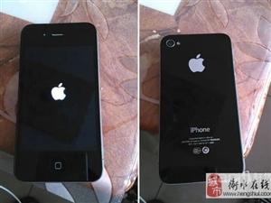 出售苹果四等苹果手机