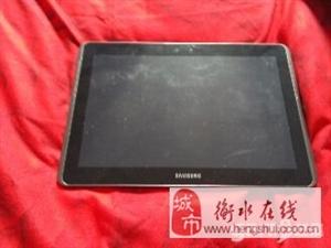 平板电脑/iPad - 三星