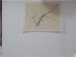 中国画、儿童画培训