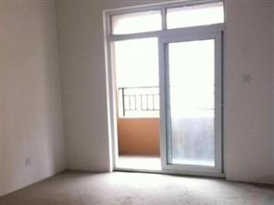 江北新城 地铁口 海都嘉园 经典两房 满两年 双学区房