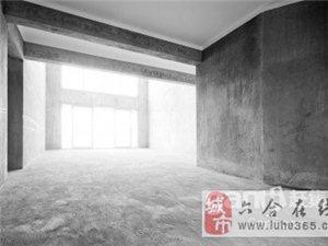 江北新区 碧桂园城市花园大型商业综合体产权旺铺15万起售