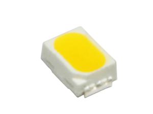 大量供應各種LED燈珠,燈泡