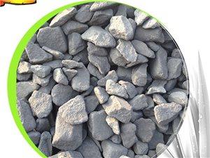 欧亚达低价销售残极炭精废阳极石油焦等冶金燃料