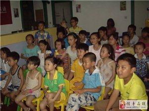 信豐凱思教育學校常年招生。。英語、托管、奧數、作文