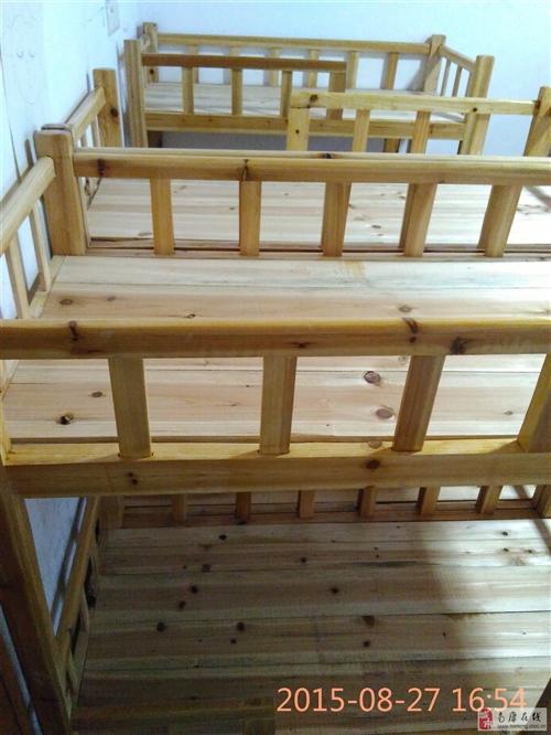 出售全新托管床、幼兒園床、兒童床
