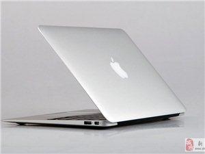苹果笔记本安装WIN7 WIN8 WIN10系统