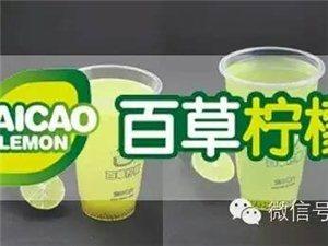 百草��檬�品店加盟,全年�o淡季