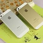 高价回收iphone66plus