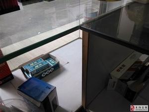 加长加厚烟柜
