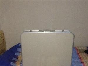 折叠野外摆摊桌配2个折叠凳折叠写字桌折叠电脑桌