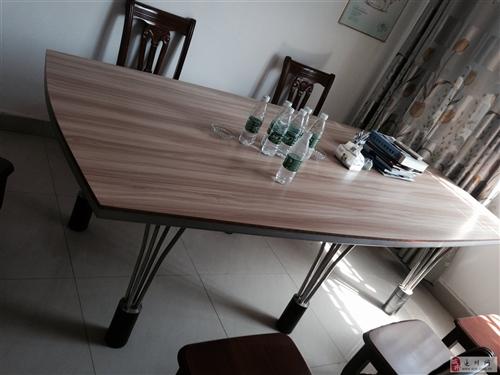 九成新会议桌