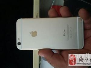95新苹果6