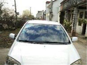 2004年丰田威驰车型28000元转让-澳门威尼斯人官网