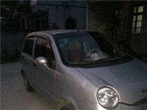 2010年奇瑞QQ3车型12000元转让-澳门威尼斯人官网