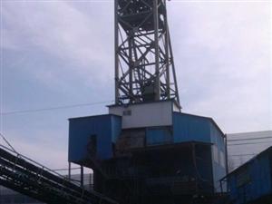 长期出售威尼斯人平台煤炭