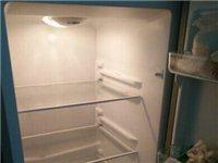 海尔冰箱出售