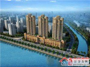 长提中心双公园园景首付一层一线江江景市中心两房